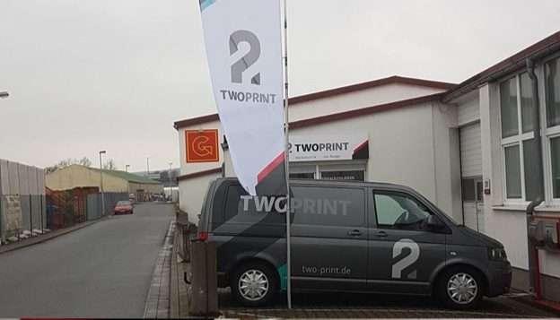 kontakt-twoprint-shop