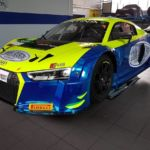 about-audi-r8