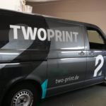 beschriftung-vw-twoprint